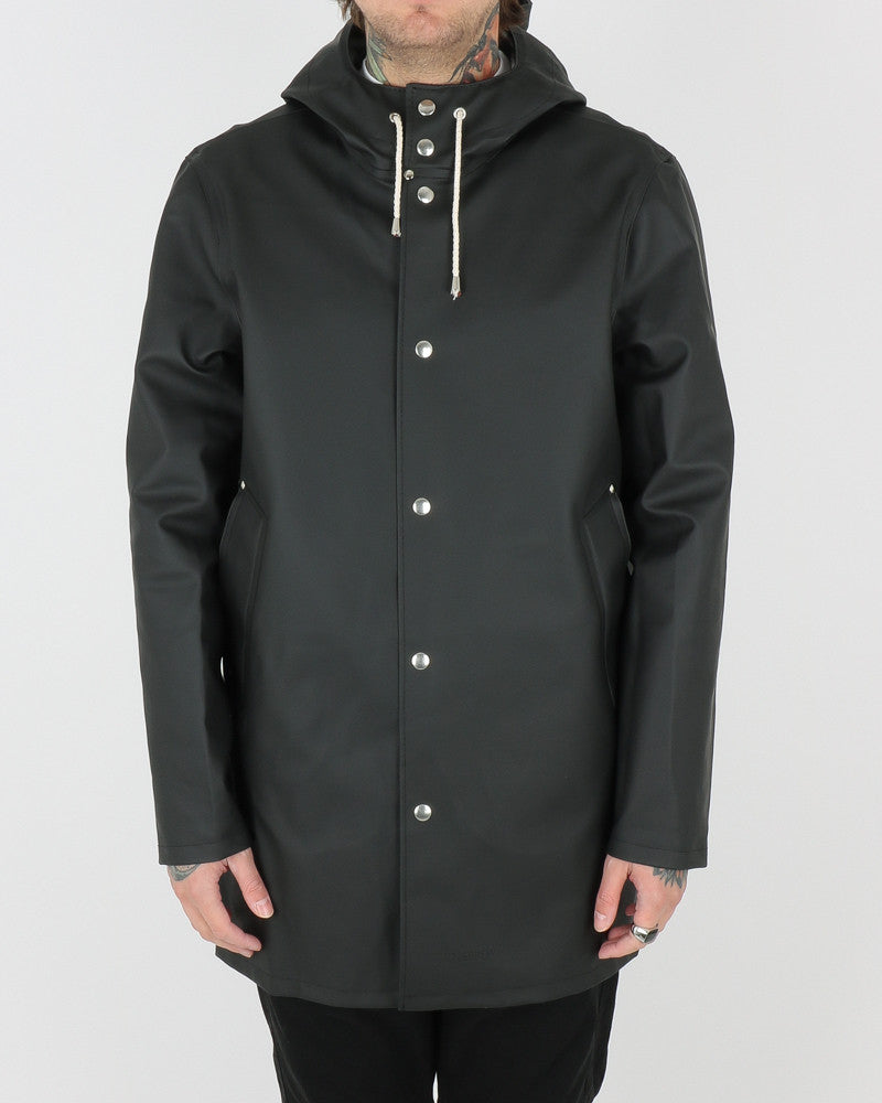stutterheim_stockholm raincoat_black_view_1_4