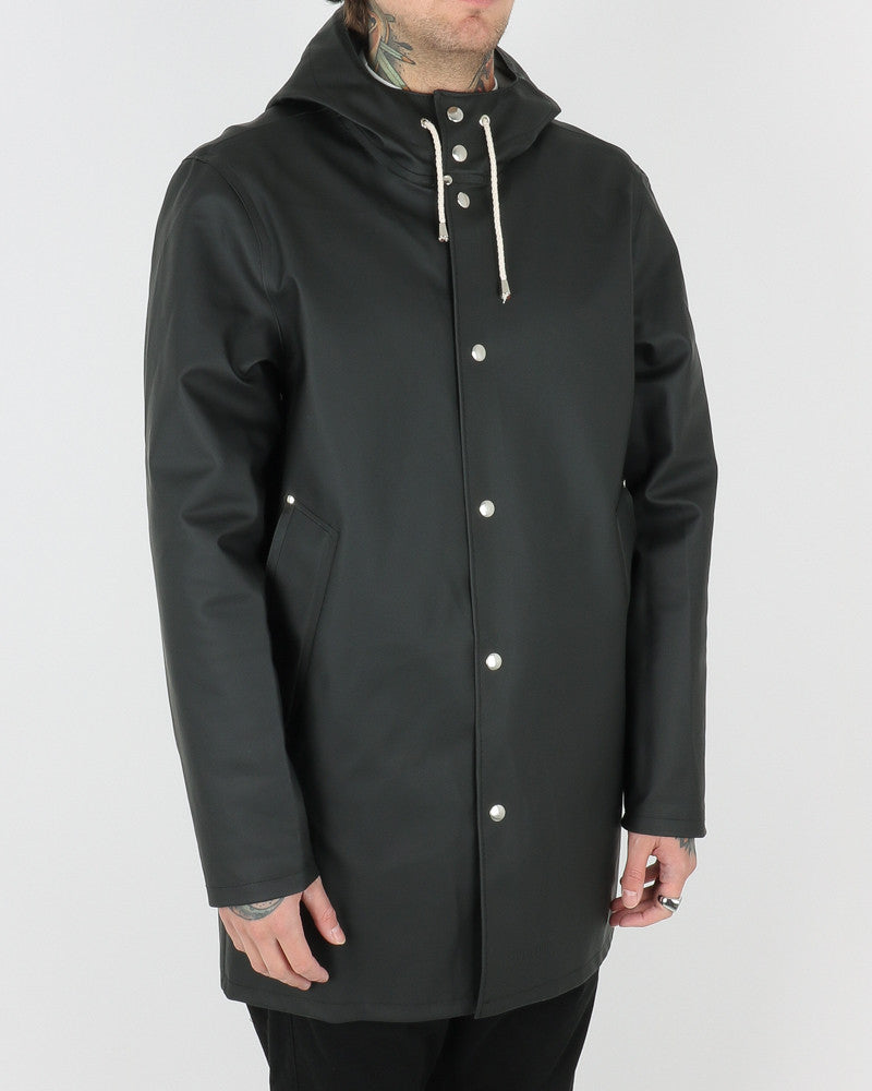stutterheim_stockholm raincoat_black_view_2_4