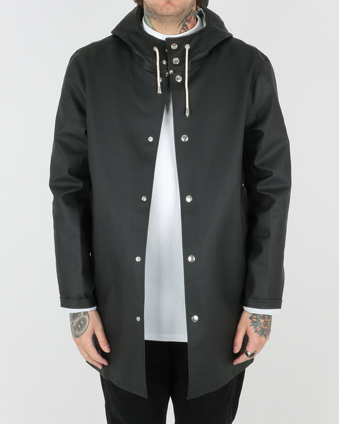 stutterheim_stockholm raincoat_black_view_4_4