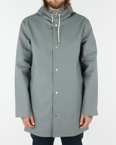 stutterheim_stockholm_raincoat_grey_view_1_4