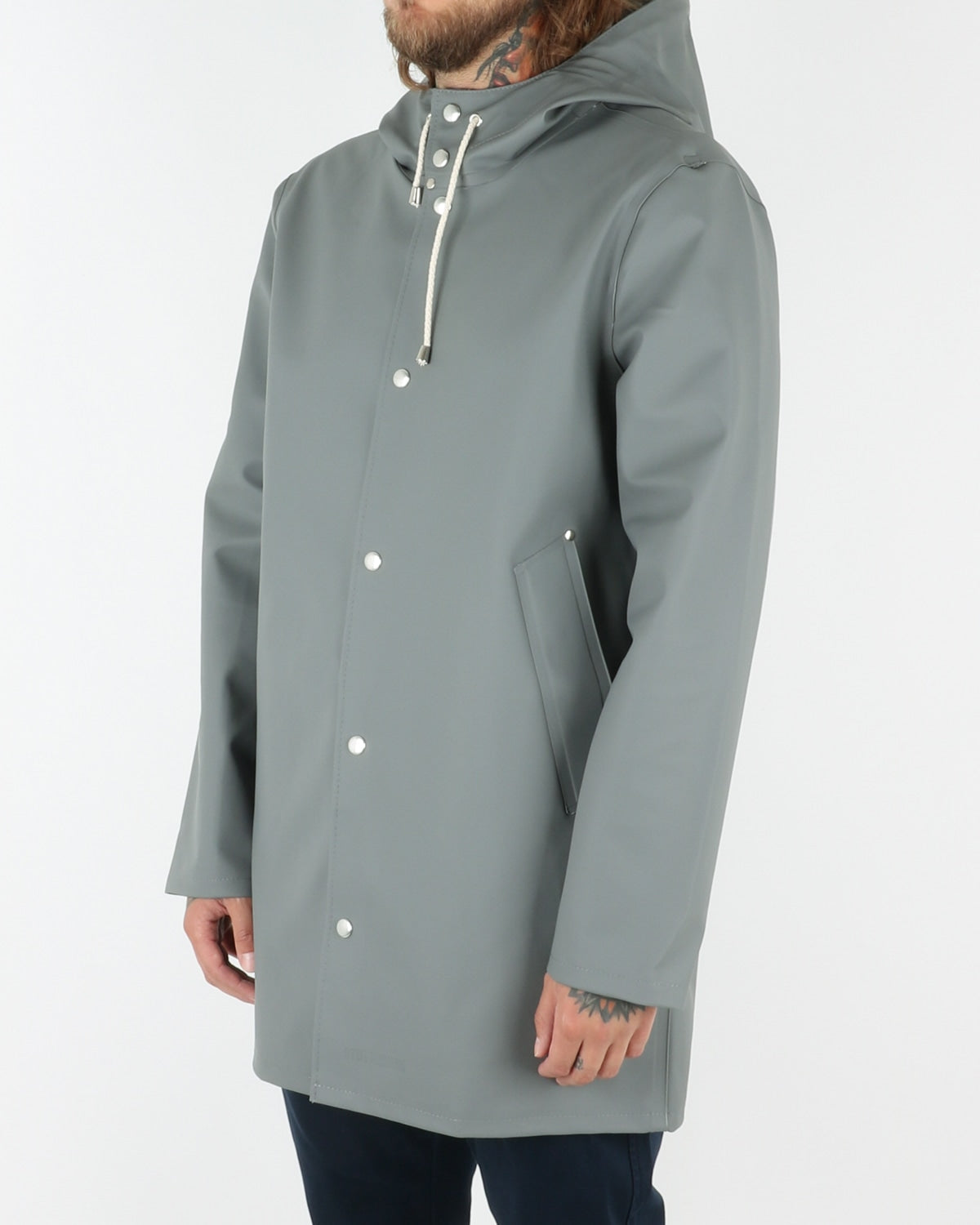 stutterheim_stockholm_raincoat_grey_view_2_4