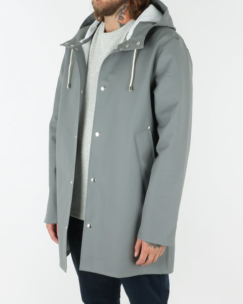 stutterheim_stockholm_raincoat_grey_view_4_4