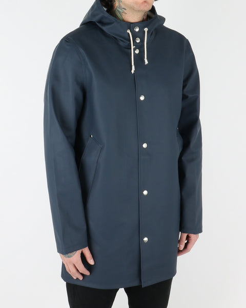 stutterheim_stockholm raincoat_navy_view_2_2