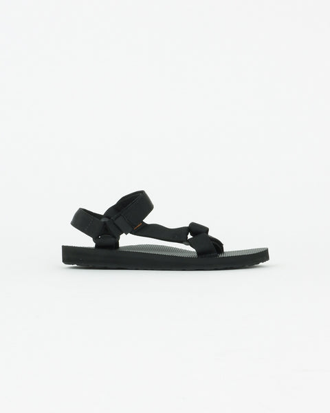 teva_original universal_black_wmn_view_1_3