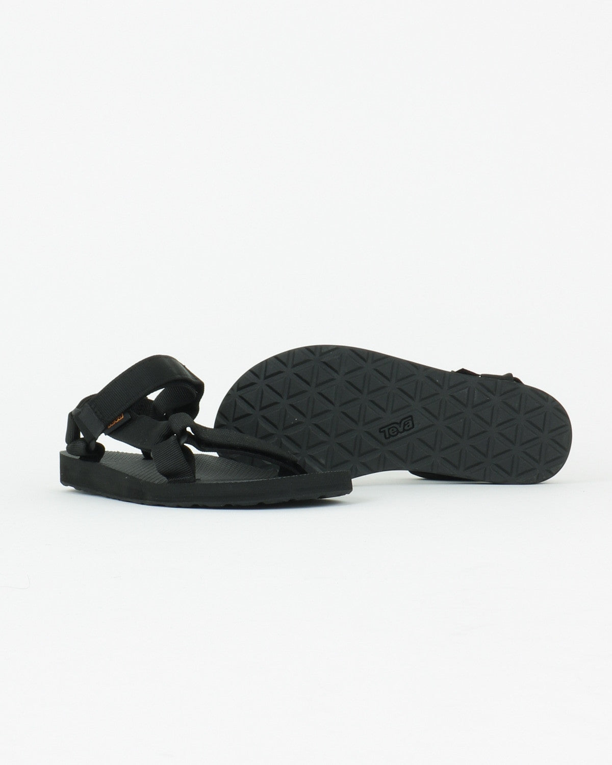 teva_original universal_black_wmn_view_3_3