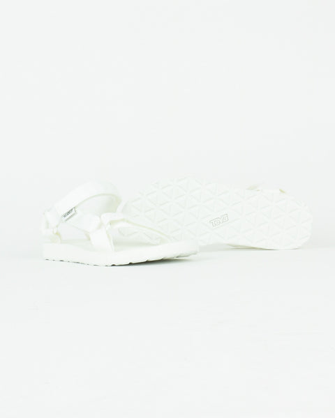 teva_original universal_bright white_wmn_view_3_3