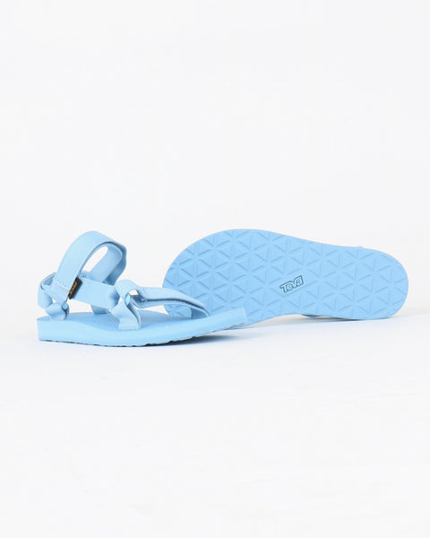teva_original universal_powder blue_wmn_view_3_3