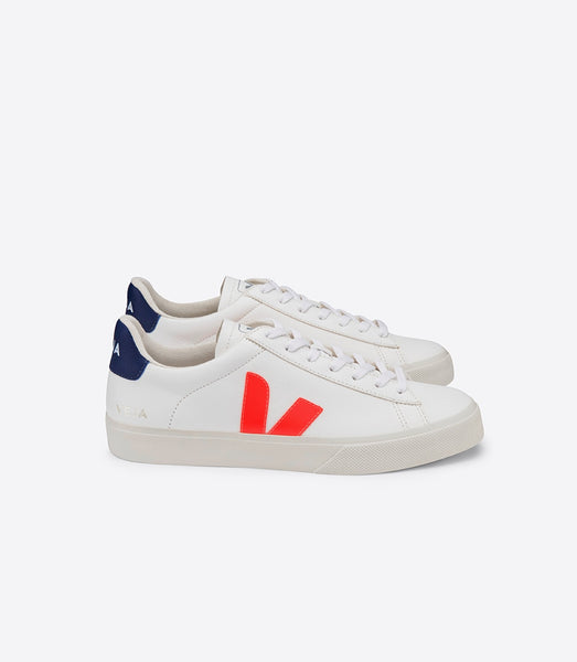 veja_campo leather_extra white orange fluo cobalt_1_3