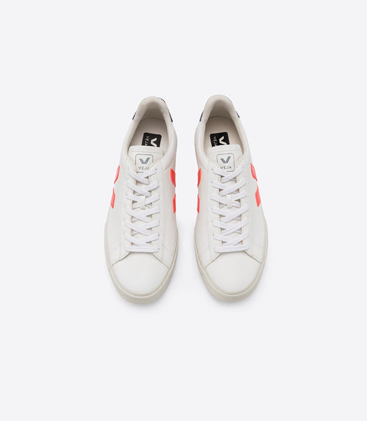 veja_campo leather_extra white orange fluo cobalt_3_3