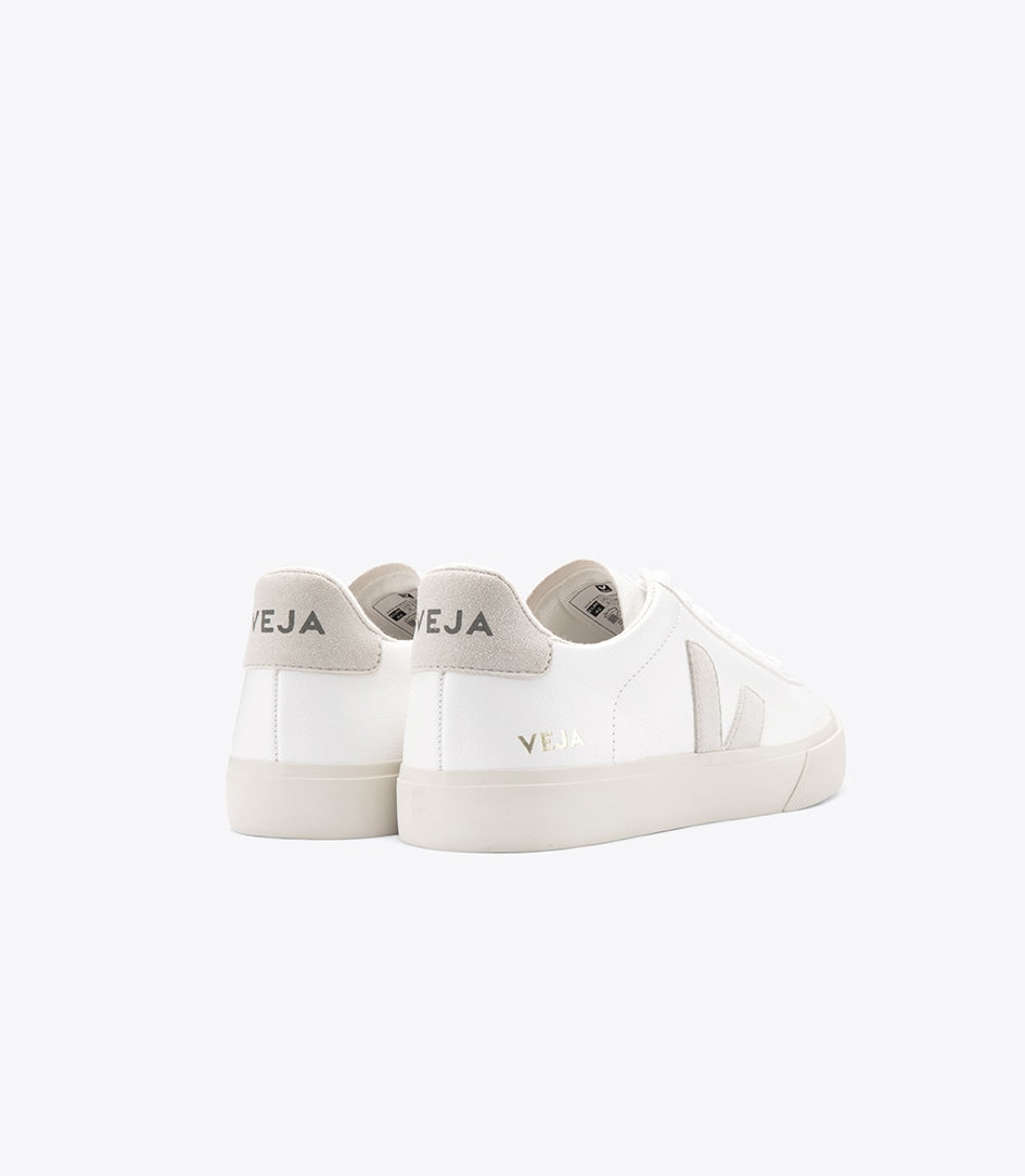 veja_campo leather_white natural_2_3