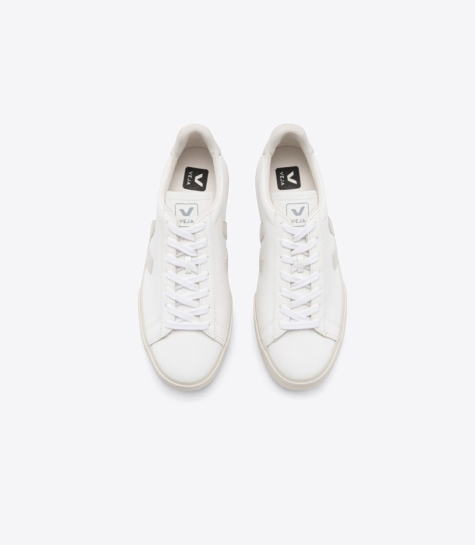 veja_campo leather_white natural_3_3