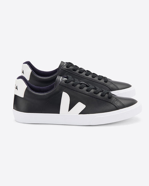 veja_esplar leather_black white_1_3