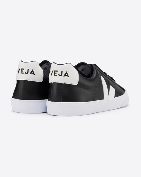 veja_esplar leather_black white_3_3
