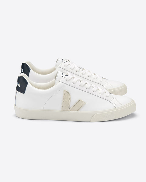 veja_esplar leather_natural white nautico_1_3
