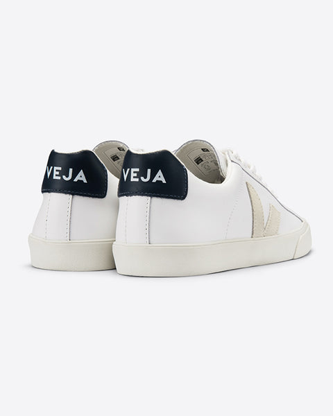 veja_esplar leather_natural white nautico_3_3