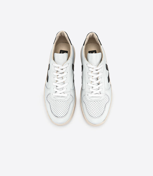 veja_v-10 leather_extra white black_3_3