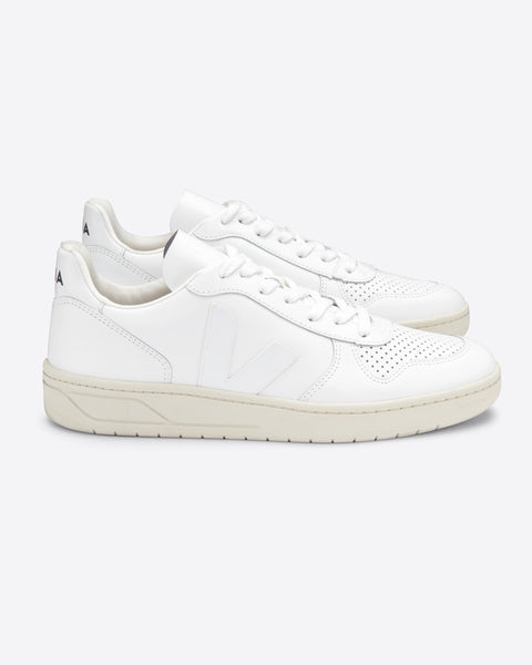 veja_v10 leather_extra white_1_3