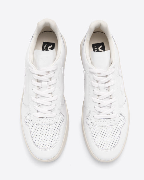veja_v10 leather_extra white_3_3