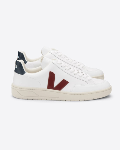 veja_v12 leather_extra white marsala nautico_1_3