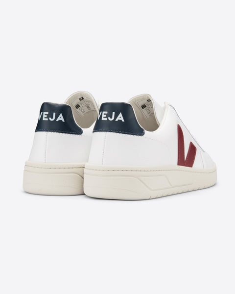 veja_v12 leather_extra white marsala nautico_3_3