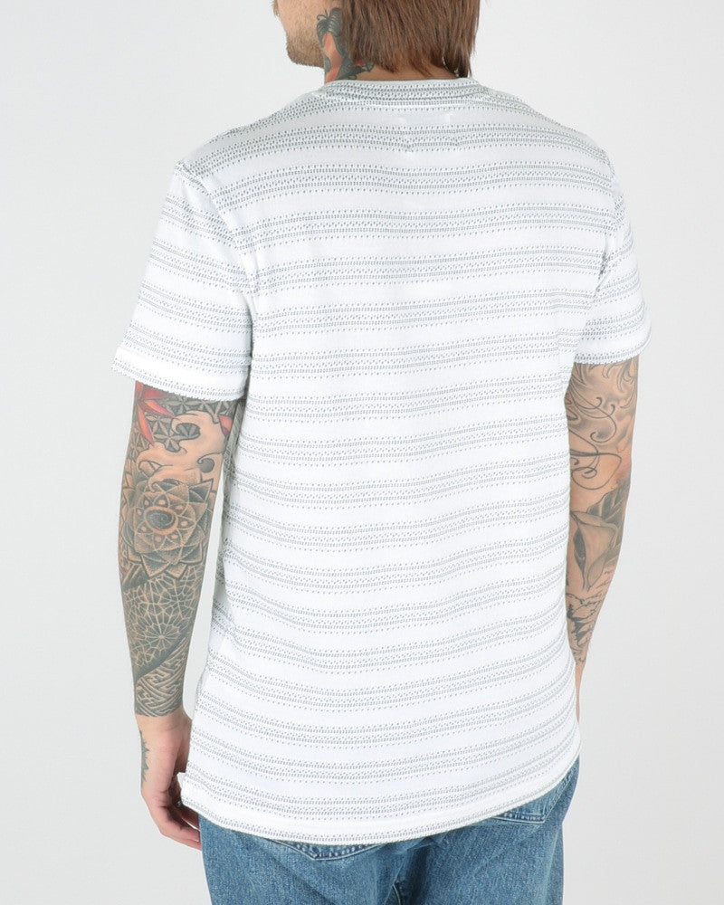 wac we are copenhagen_djalma o-neck t-shirt_white navy_view_3_4