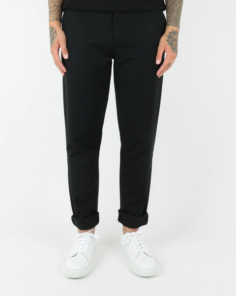 wac_wearecph_janzik pants_black_view_1_3