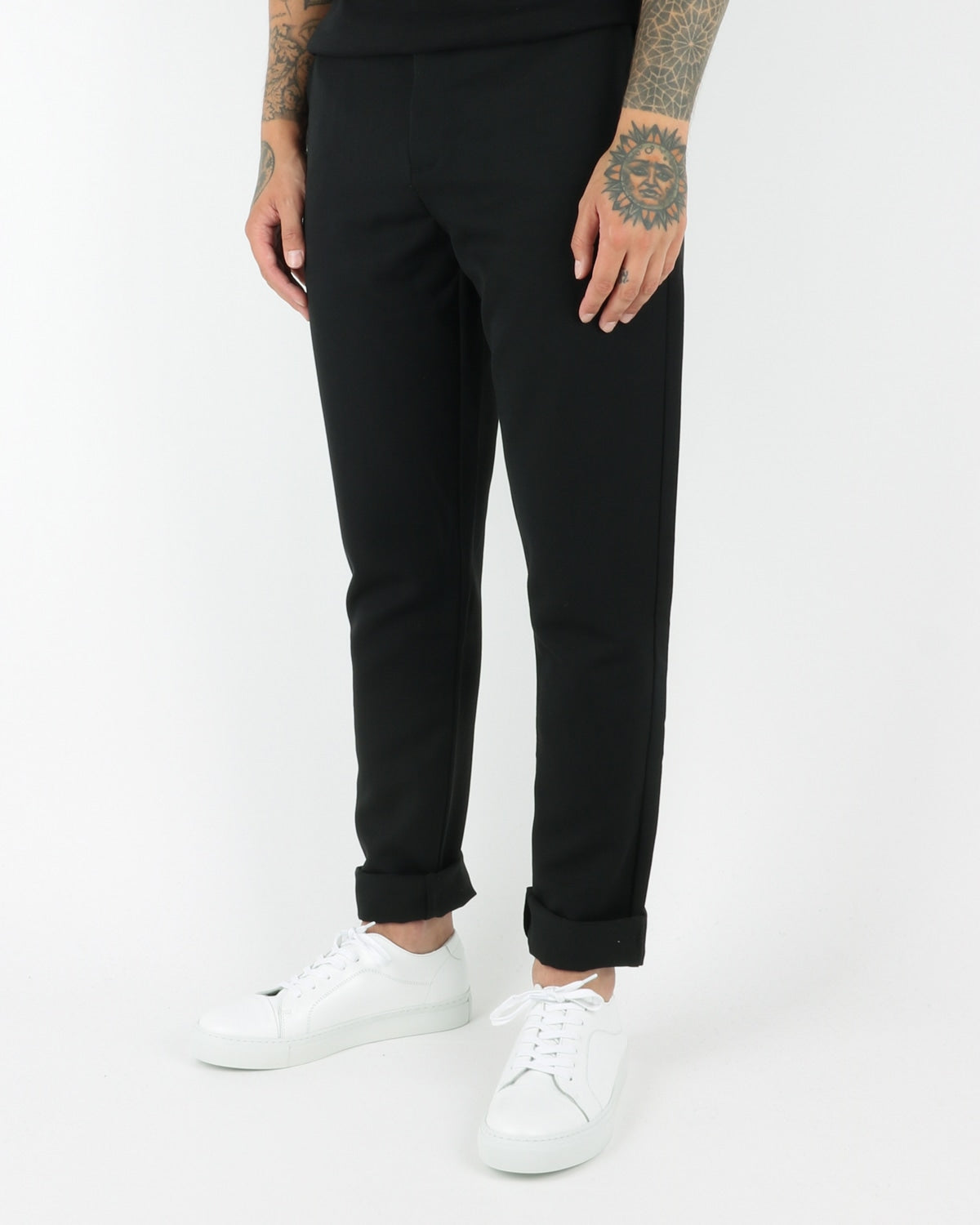 wac_wearecph_janzik pants_black_view_2_3