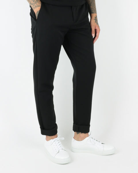 wac_wearecph_janzik pants_black_view_3_3