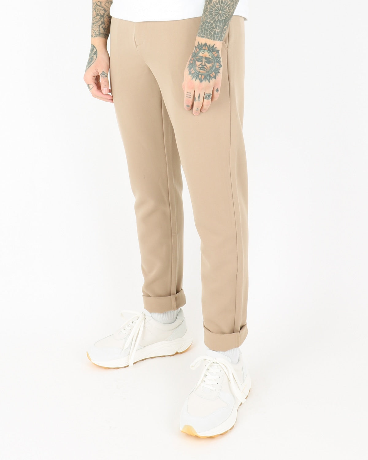 we are copenhagen_janzik pants_khaki_view_2_2