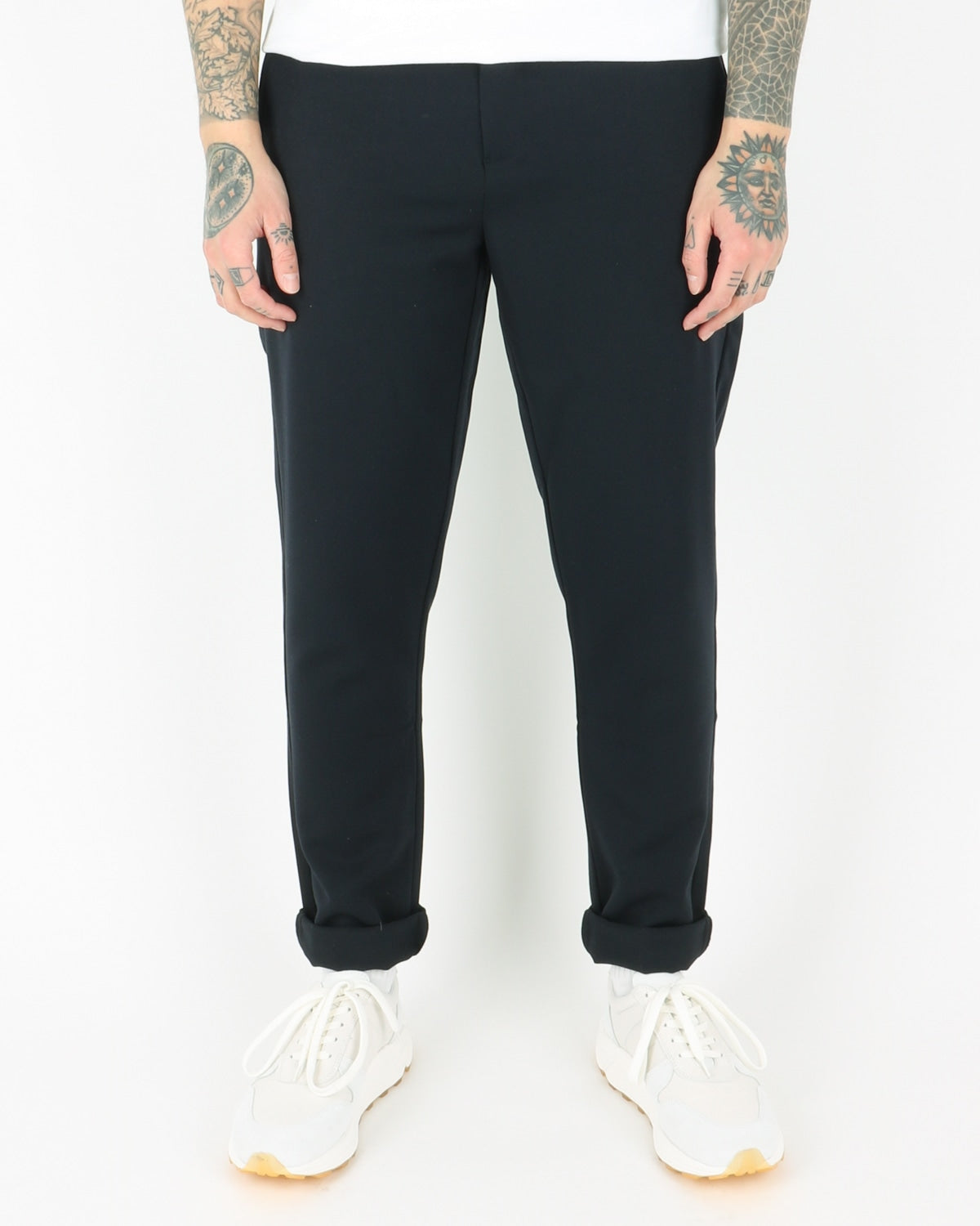 we are copenhagen_janzk pants_navy_view_1_2