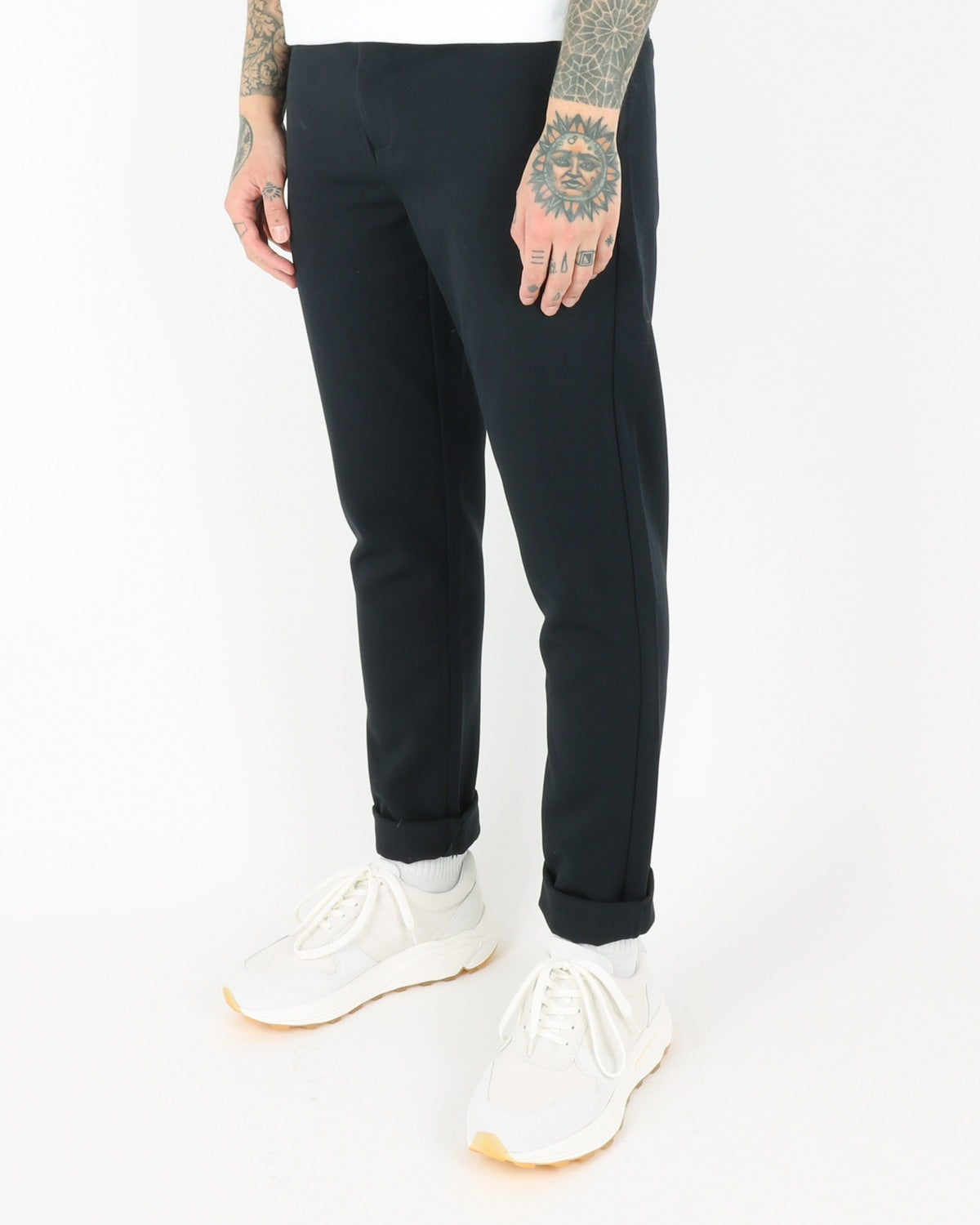 we are copenhagen_janzk pants_navy_view_2_2