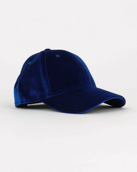 we are copenhagen_mirko cap_navy_view_1_3