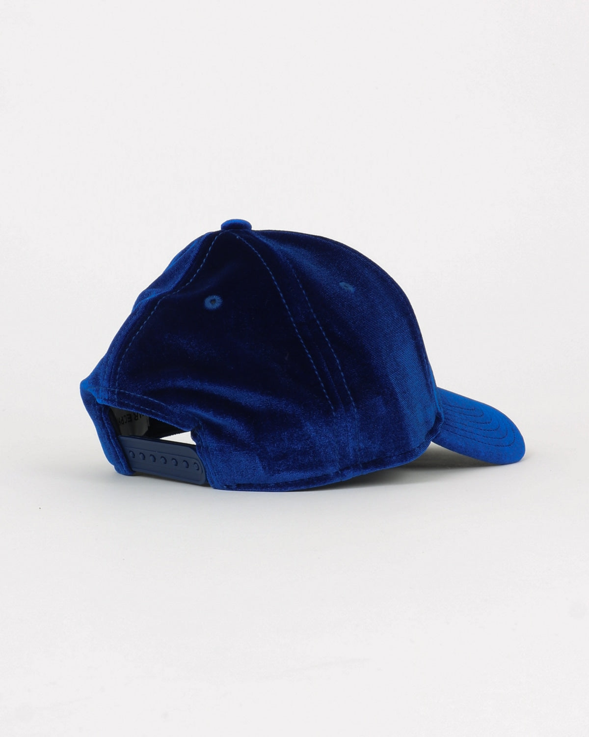 we are copenhagen_mirko cap_navy_view_2_3