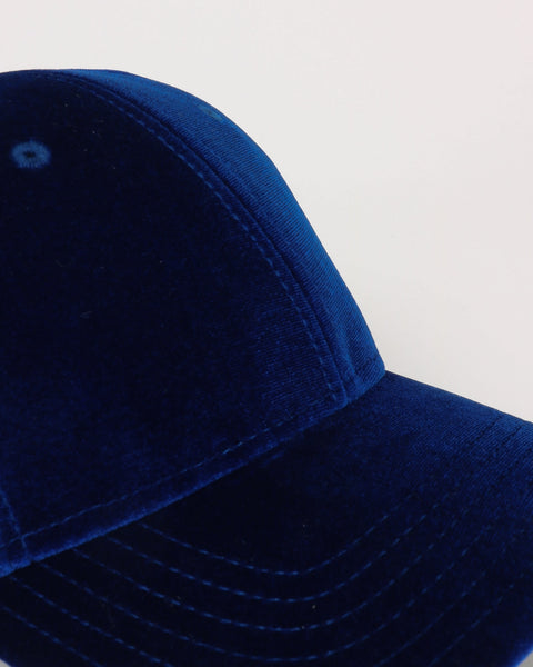 we are copenhagen_mirko cap_navy_view_3_3