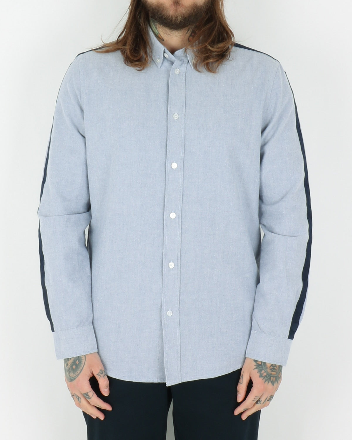 we are copenhagen_novak ls shirt_light blue_view_2_3