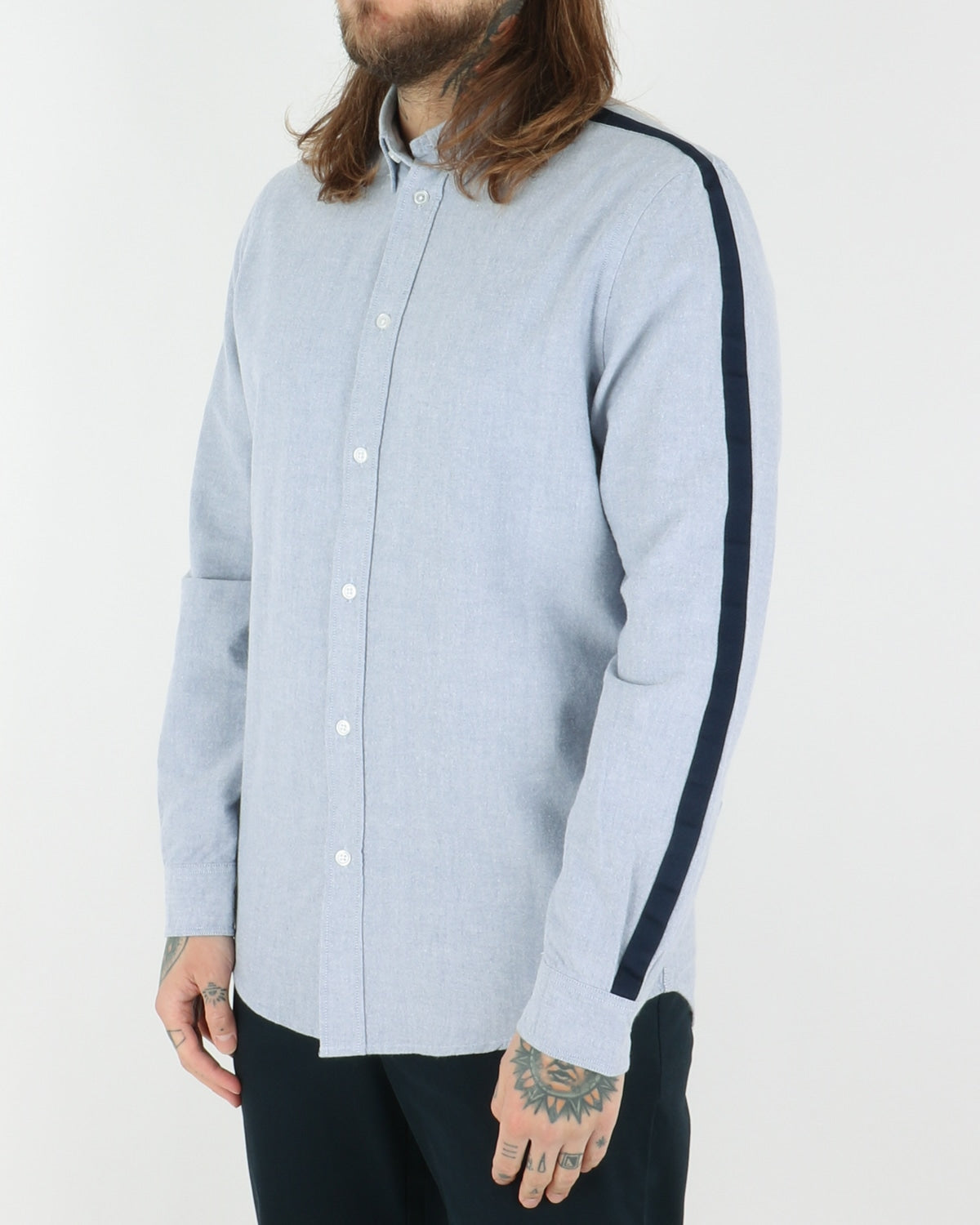 we are copenhagen_novak ls shirt_light blue_view_1_3