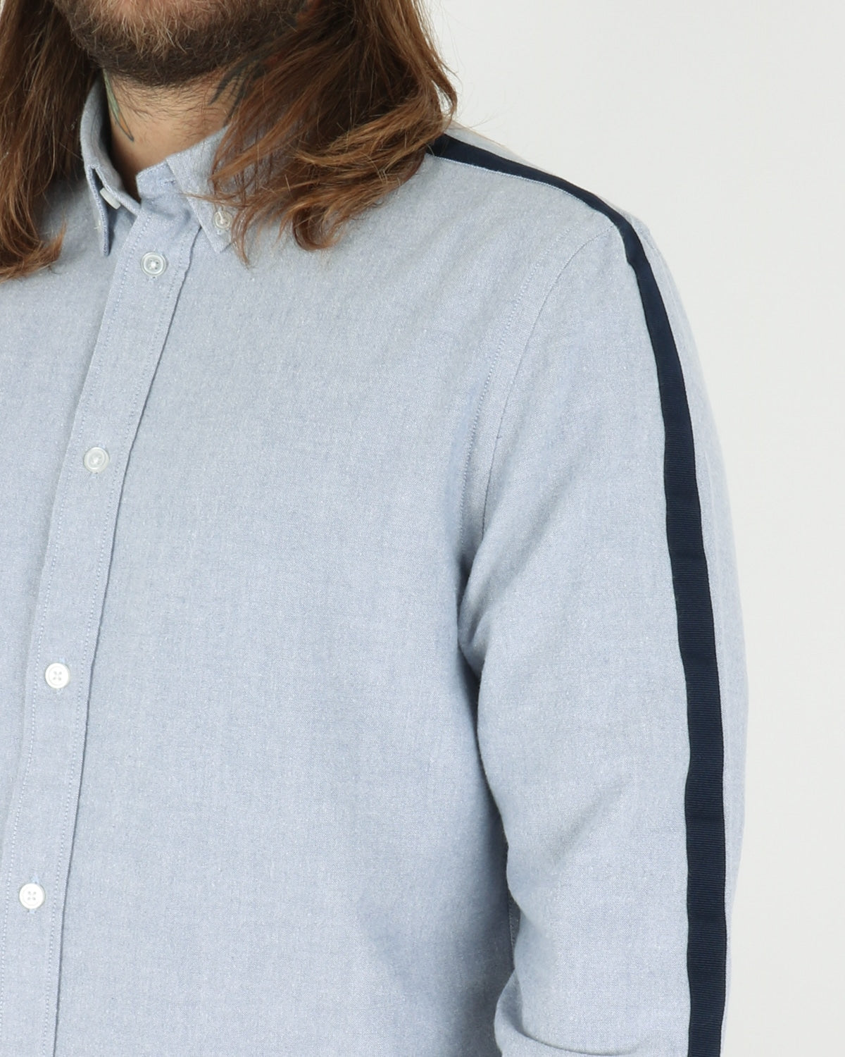 we are copenhagen_novak ls shirt_light blue_view_3_3