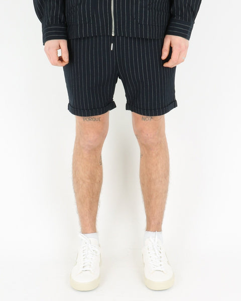 wearecph_huntelaar shorts_dark navy_1_3