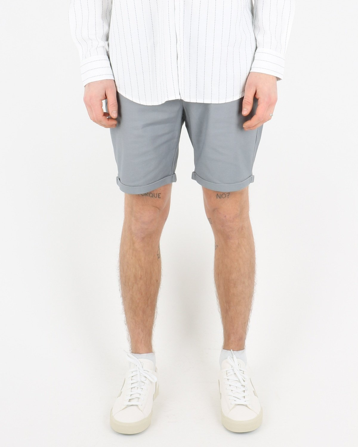 wearecph_janzik short_light grey_1_3
