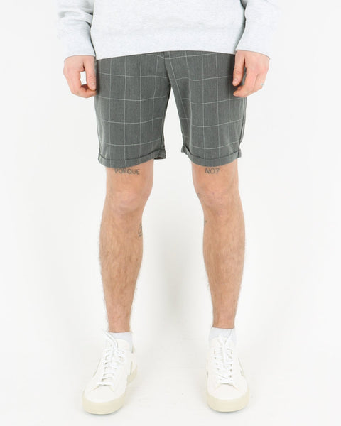 wearecph_janzik short_light grey check_1_3