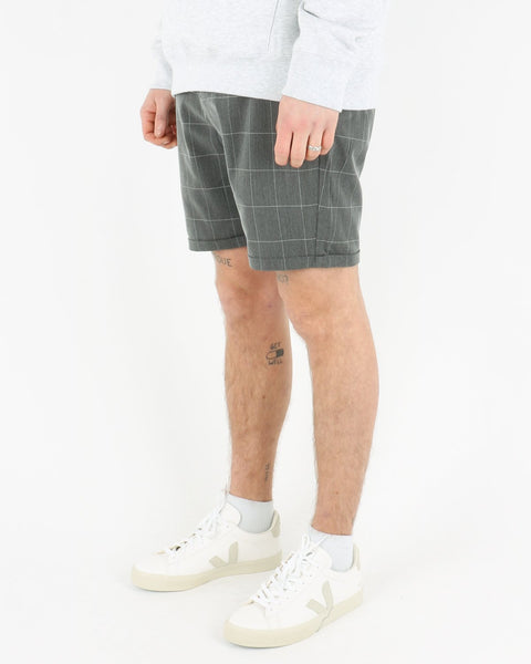 wearecph_janzik short_light grey check_3_3