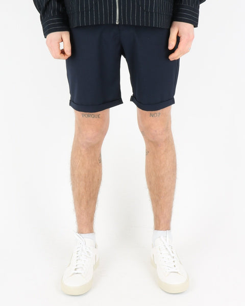 wearecph_janzik short_navy_1_3
