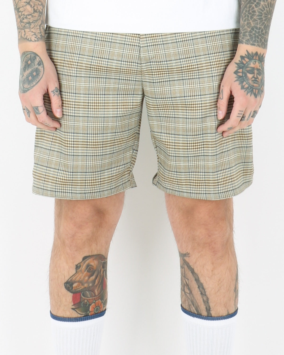 wearecph_janzik shorts_check_1_3