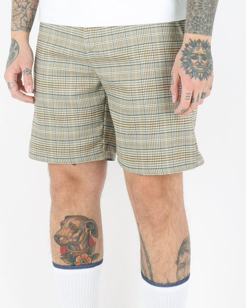 wearecph_janzik shorts_check_2_3