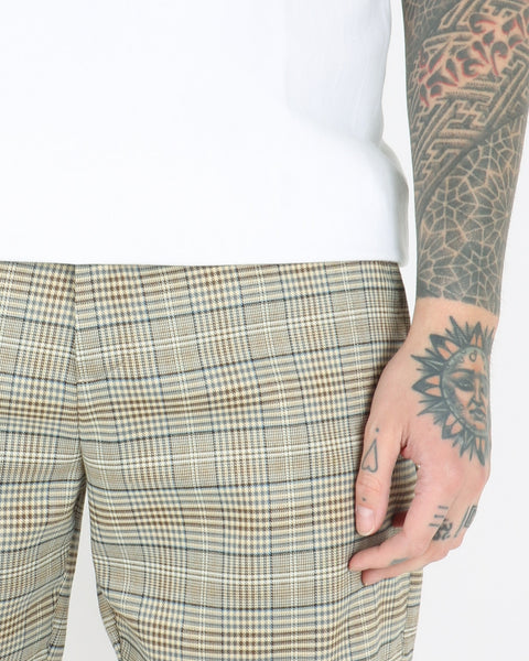 wearecph_janzik shorts_check_3_3