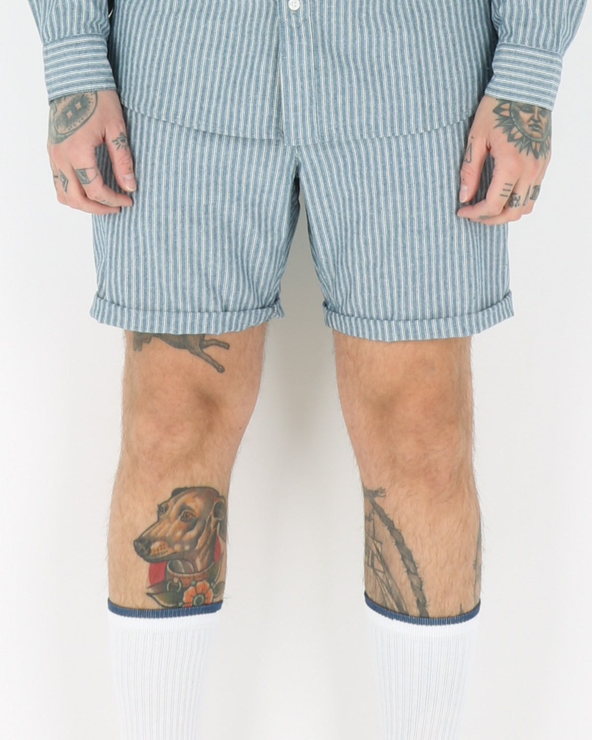 wearecph_janzik shorts_stripe_1_2