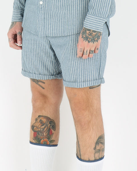 wearecph_janzik shorts_stripe_2_2