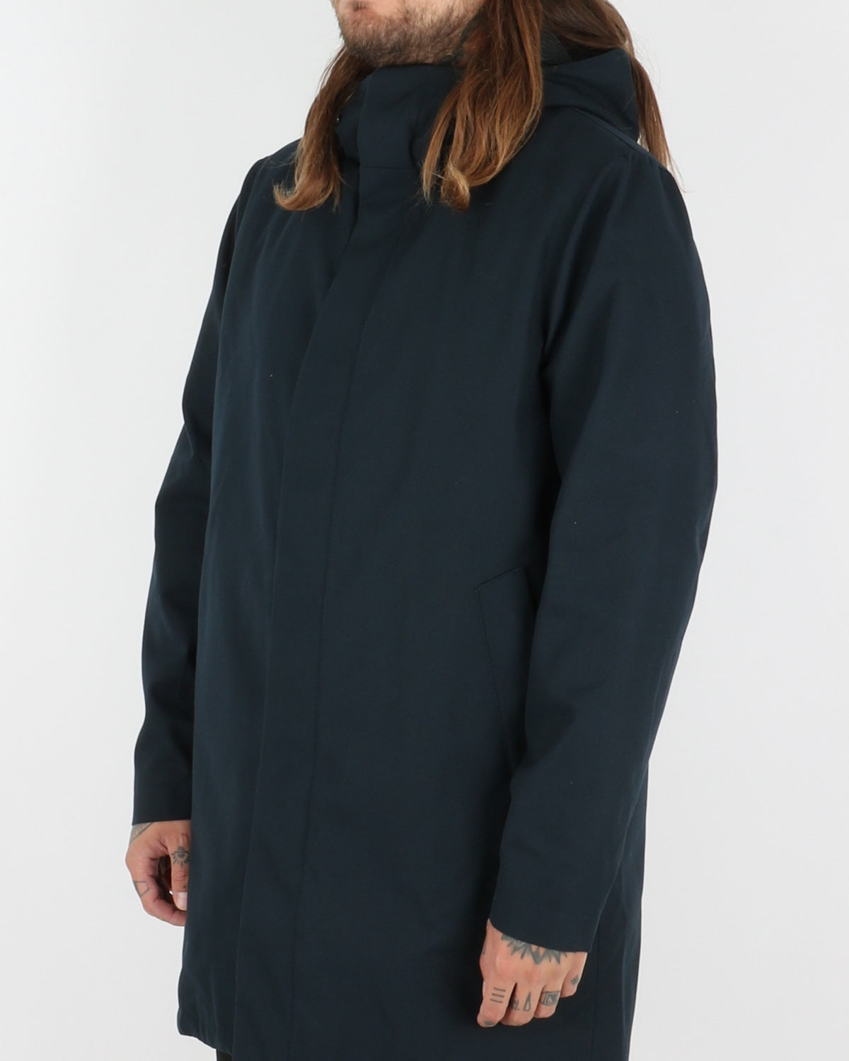 welter shelter_hooded parka_navy_view_2_5