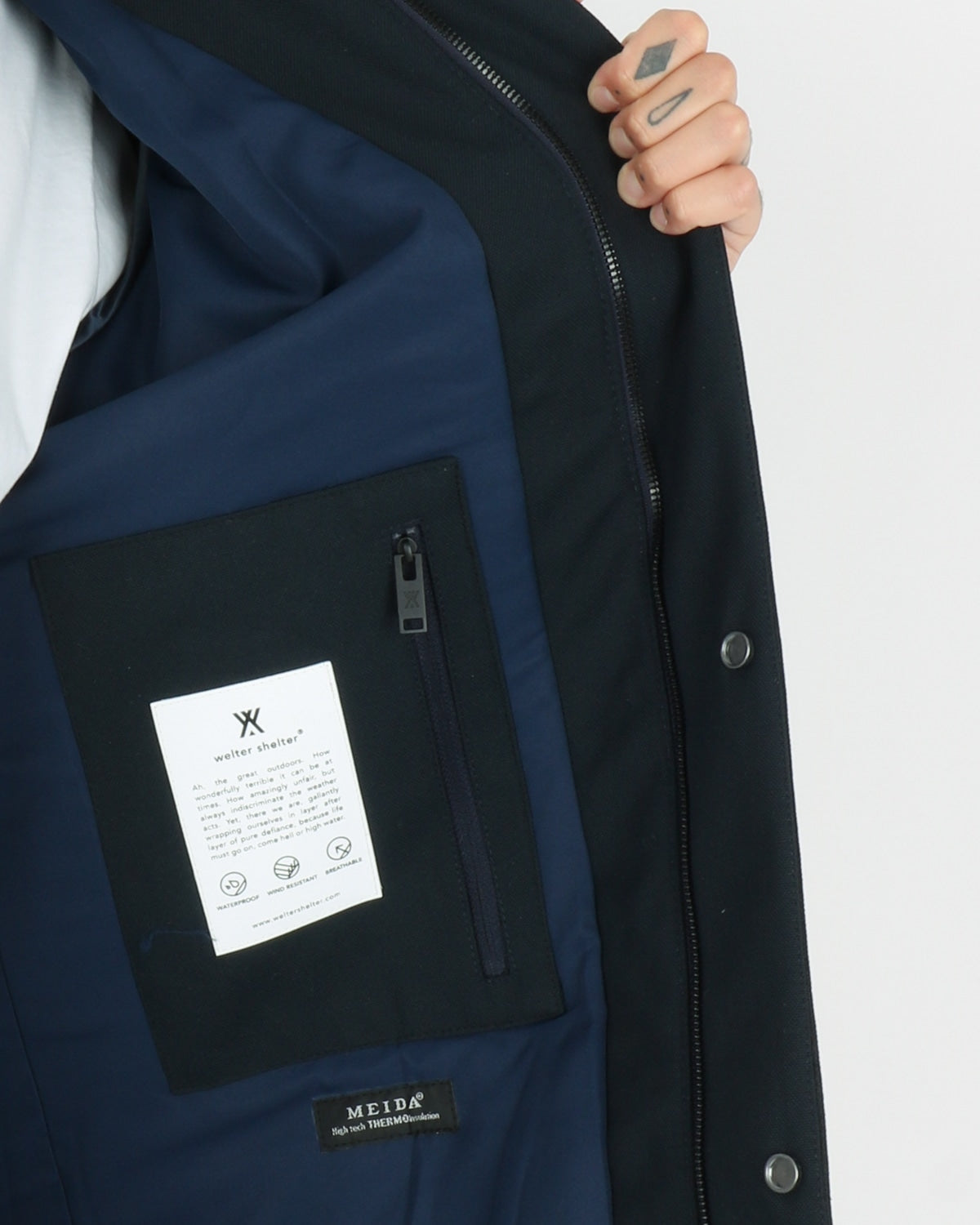 welter shelter_hooded parka_navy_view_4_5