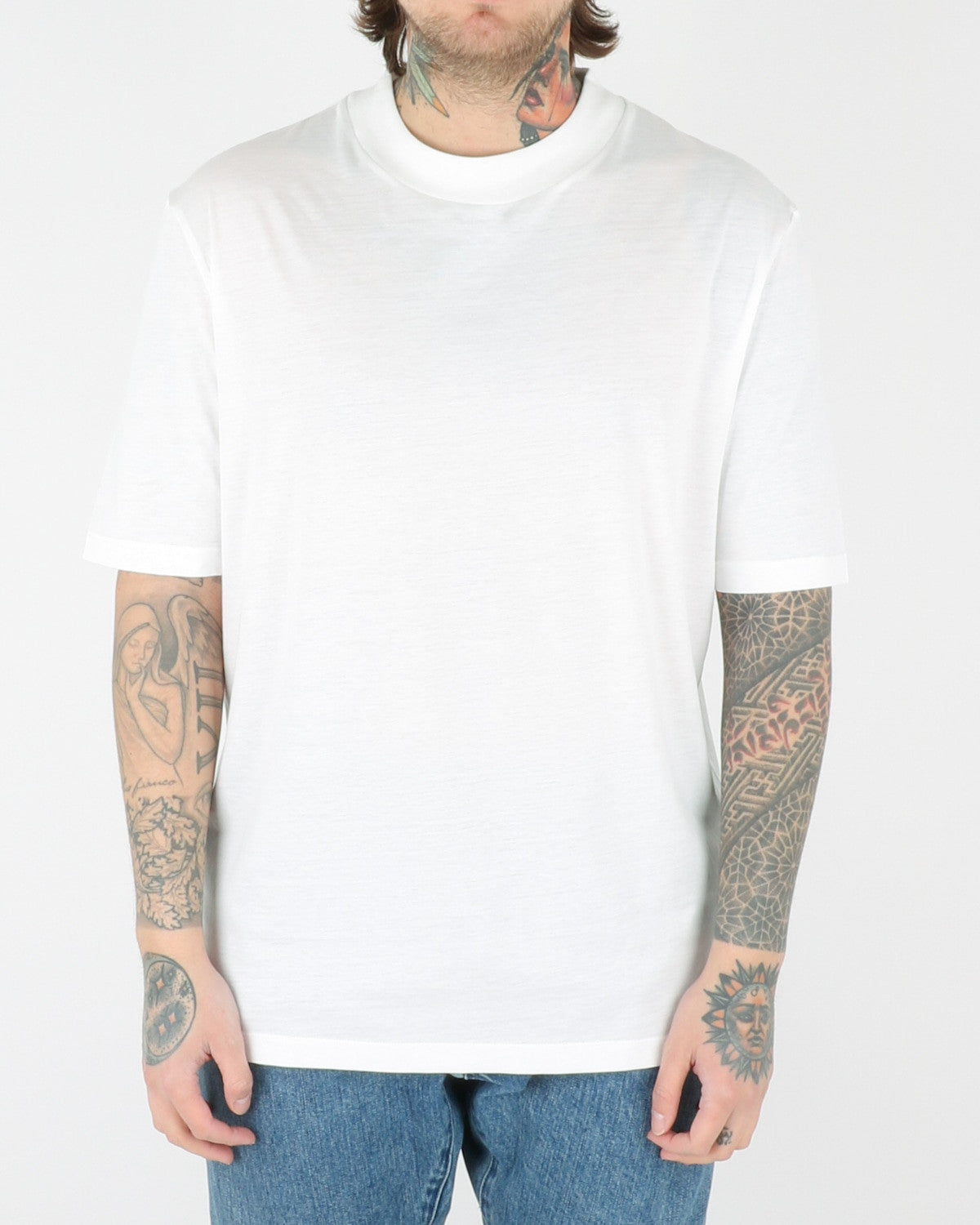 whyred_adham t-shirt_white_view_1_2
